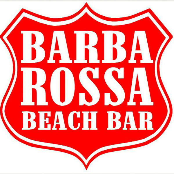 Barba Rossa Beach Bar Barcelona