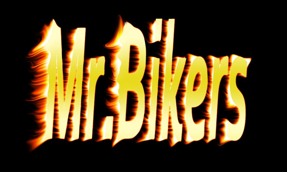 RESTAURANTE MR. BIKERS