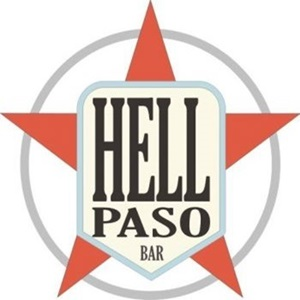 HELL PASO