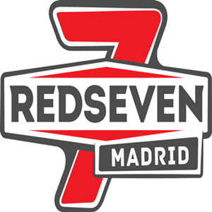 Redseven Madrid