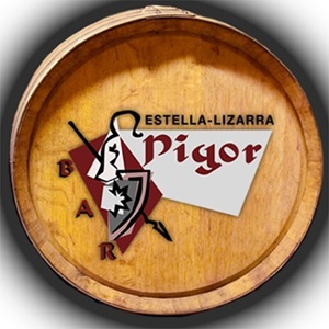 Bar Pigor Estrealla Navarra