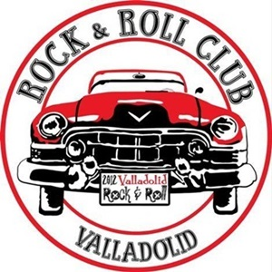ROCK & ROLL CLUB