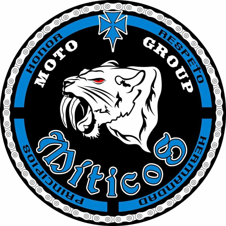 Míticos Moto Group