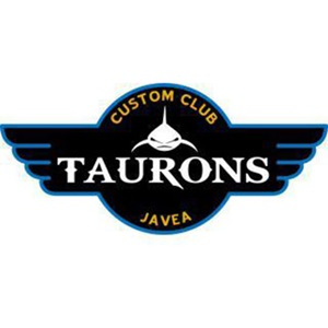 Taurons Custom Club Javea