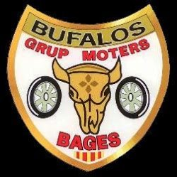 Bufalos MotoGroup