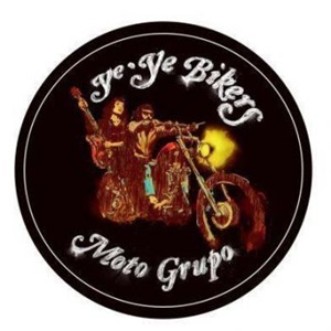 Yeye Bikers MotoGroup