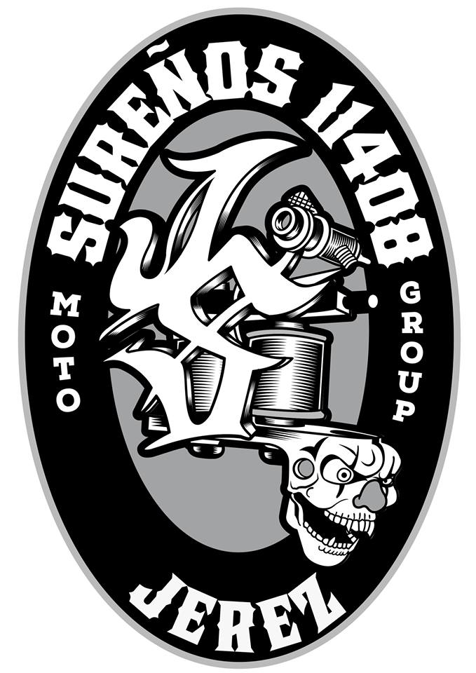 Sureños Motogroup