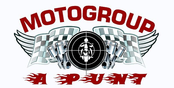 Motogroup A Punt Moncofar