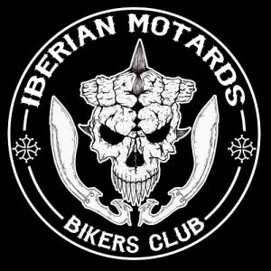 Iberian Motards Bikers Club