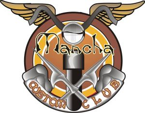 Mancha Custom Club