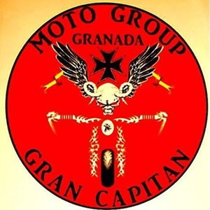 Moto Group Gran Capitan