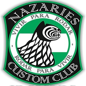 Nazaries Custon Club