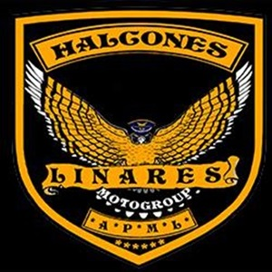 Halcones de Linares MotoGroup