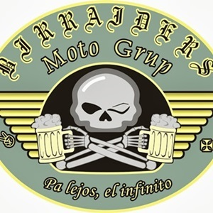 Birraiders MotoGroup