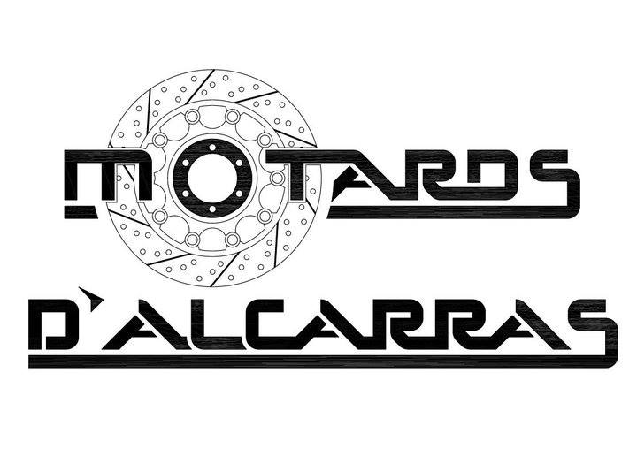 Motards Alcarras