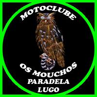 MotoClube Os Mouchos
