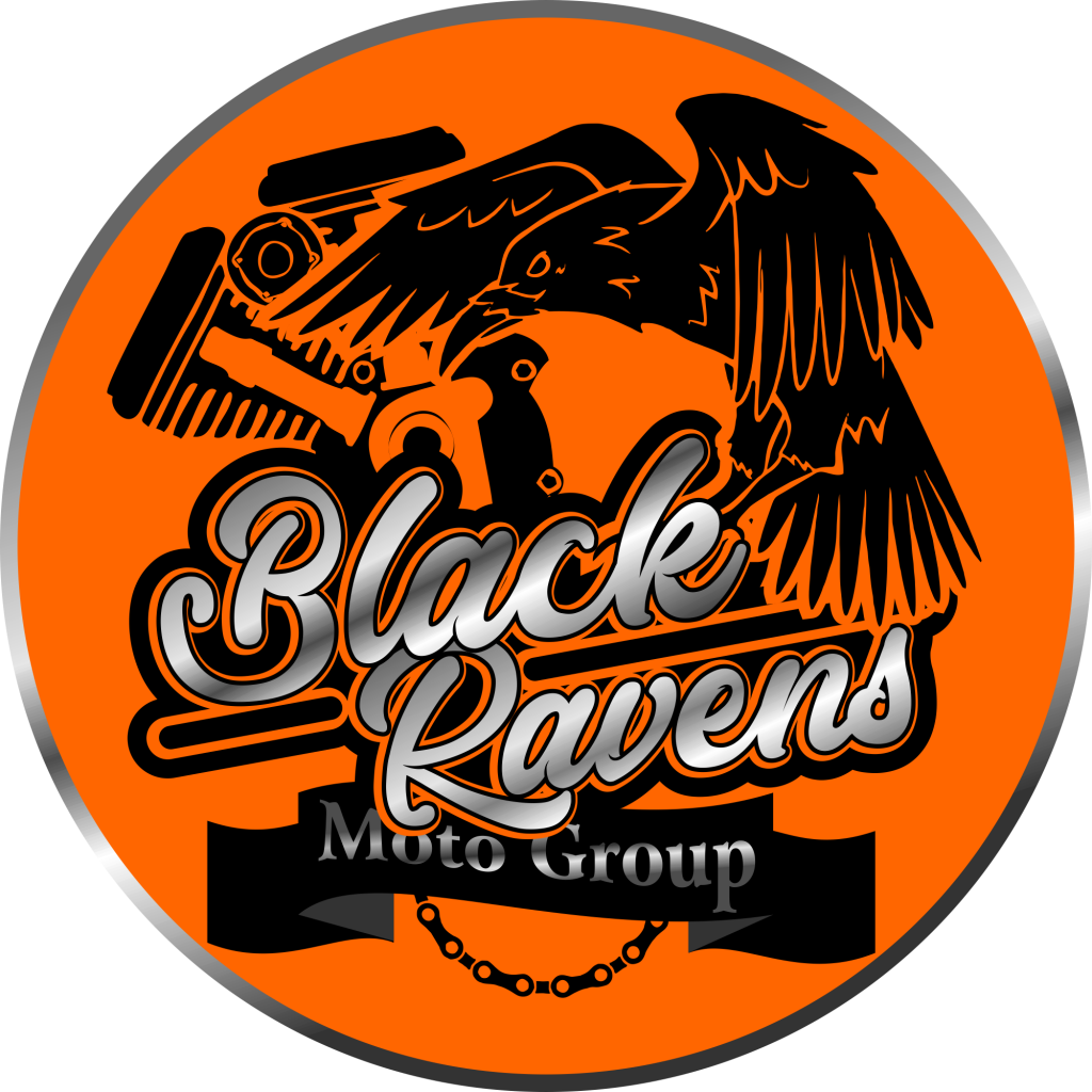 Black Ravens MotoGroup