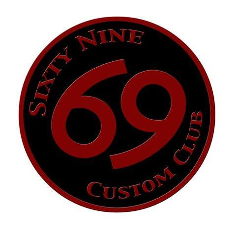Sixtynine Custom Club