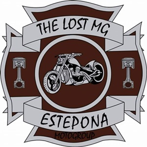 Teh Lost MG Estepona