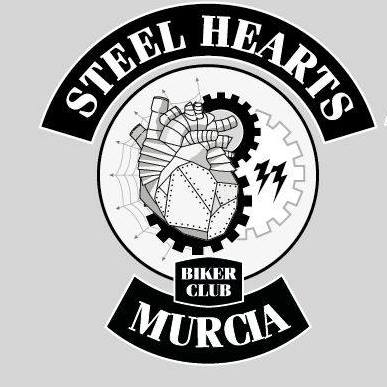 Steel Hearts Biker Club
