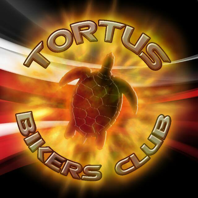 Tortus Bikers Club
