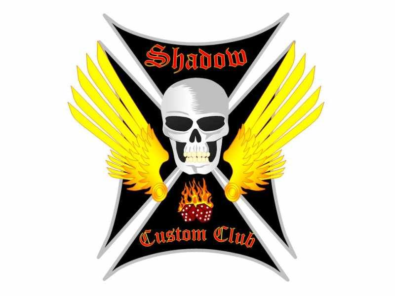 Shadow Custom Club