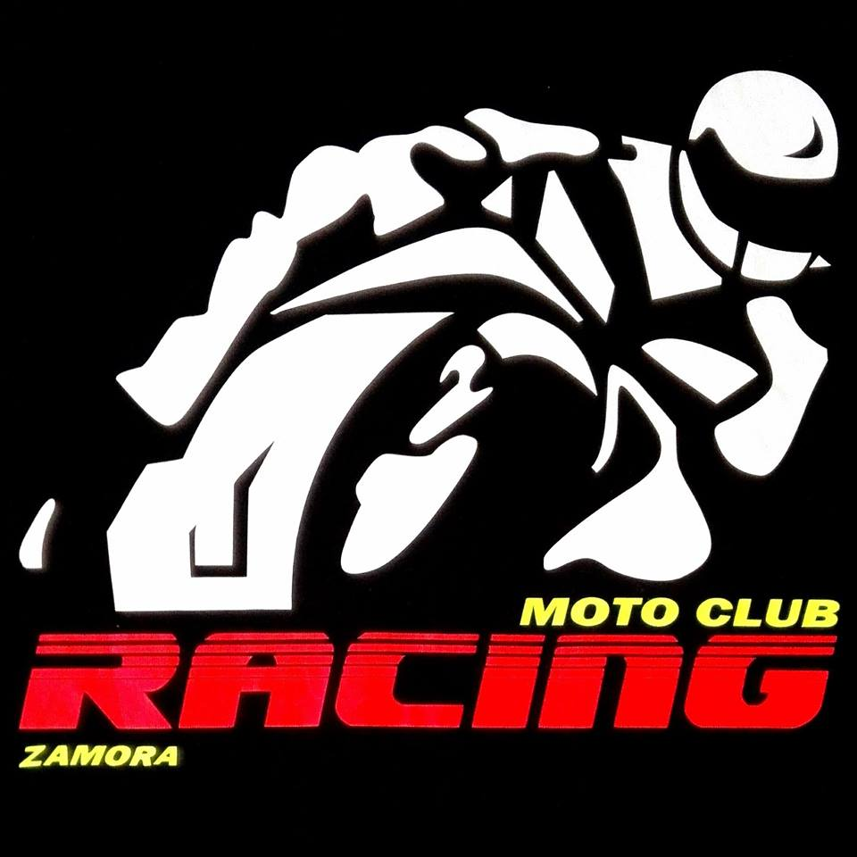 Moto Club Racing Team Zamora
