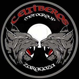 Celtiberos MotoGroup