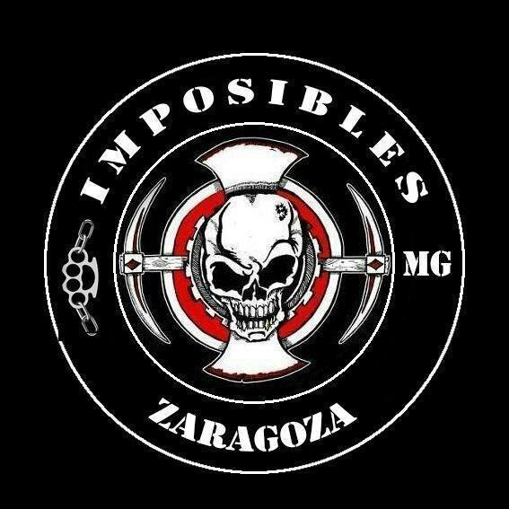 Imposibles MG Zaragoza